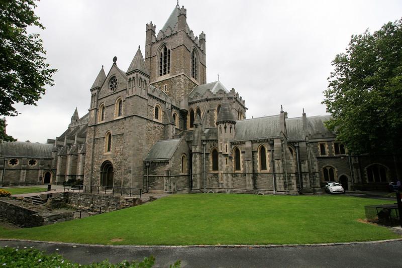 more beautiful churches