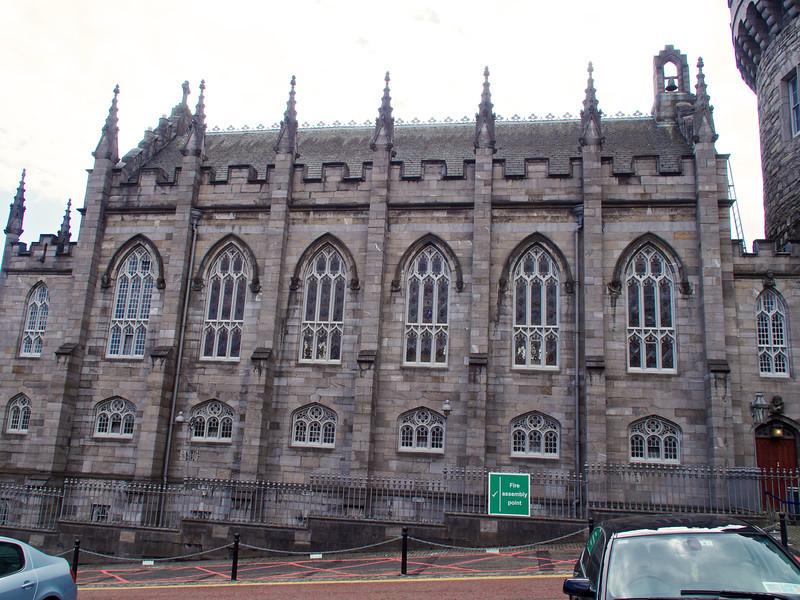 Ireland 0449