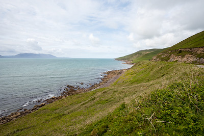 Irish coast 1