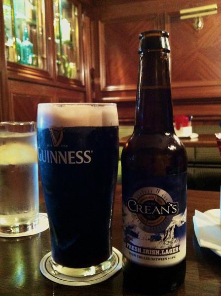 Ireland 0512