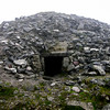 Carrowkeel Neolithic Passage Tomb 6