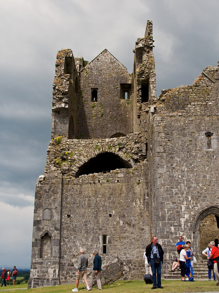 Ireland 0314