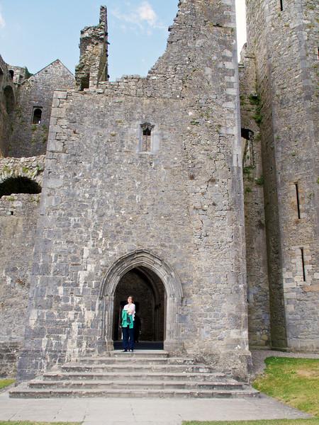 Ireland 0403