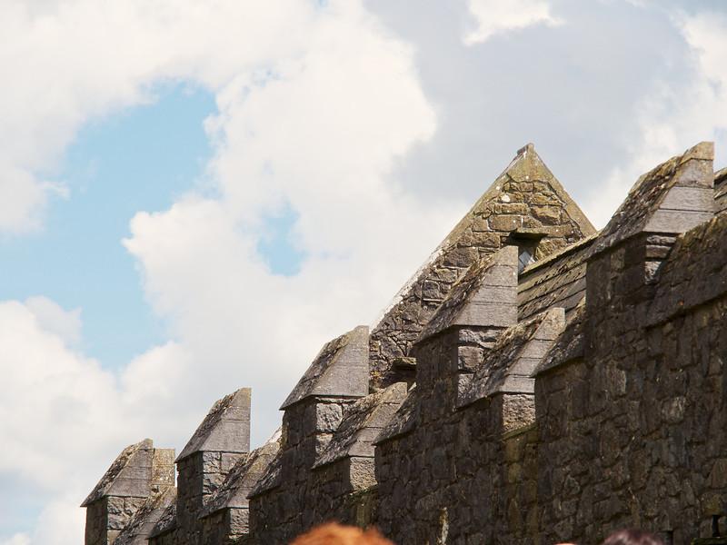 Ireland 0317