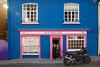 O'Herlihy's, Kinsale, Ireland