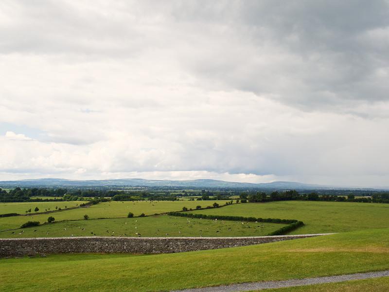 Ireland 0300