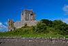 Dunguaire Castle 0538