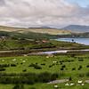 Connemara, Sky Road
