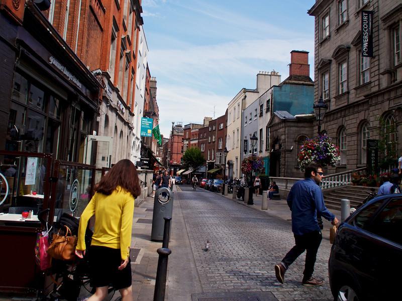 Ireland 0431
