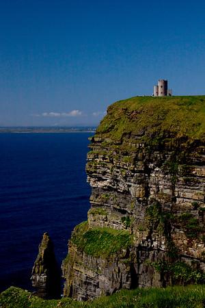 Ireland-369