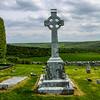 Clare Cemetery 2