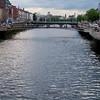 Ireland 0497