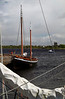 Kinvara Harbor 0571