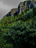 Ben Bulben, County Sligo.