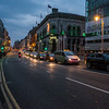 Downtown, Dublin City