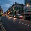 Downtown, Dublin City