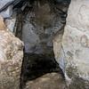Loughcrew Passage Tomb Interior 2