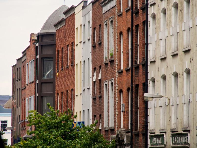 Ireland 0441