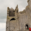 Ireland 0291