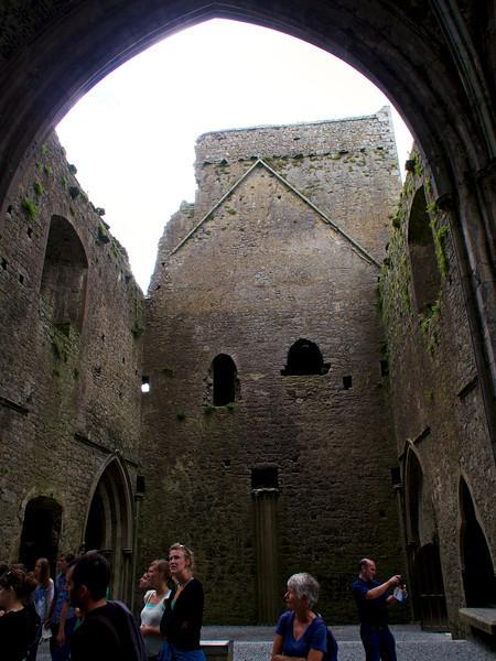 Ireland 0351