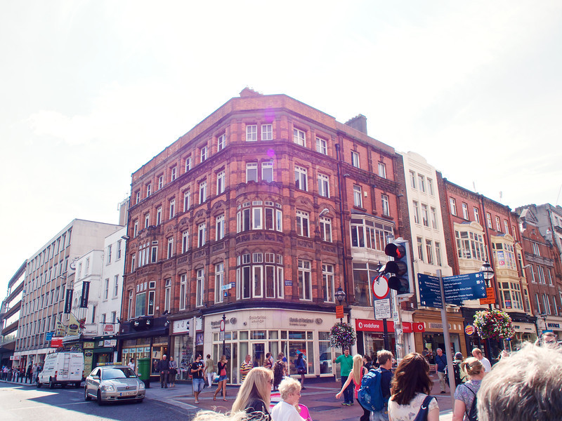 Ireland 0424