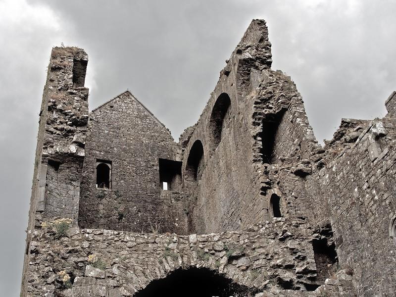 Ireland 0302