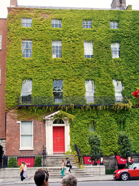 Ireland 0454