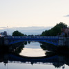 Ireland 0412