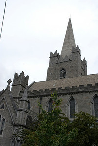 Ireland-16