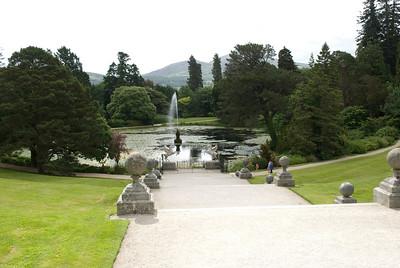 Ireland-34