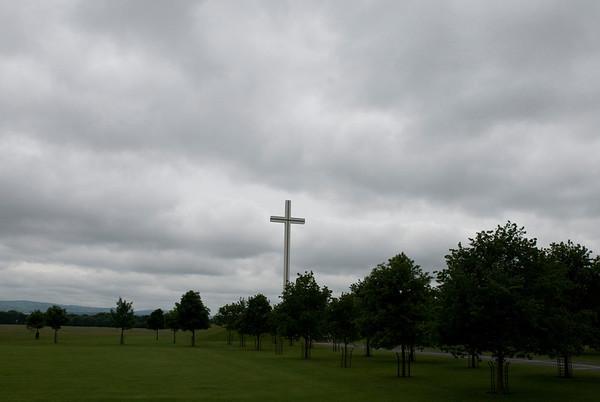 Ireland-18