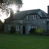 Adare Manor
