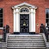 Doorways of Dublin #6