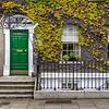 Doorways of Dublin #2