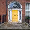 Doorways of Dublin #9