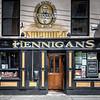 Hennigan's