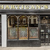 Hartingan's