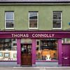 Thomas Connolly