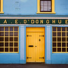 O'Donohue's