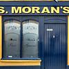 S. Moran's