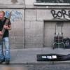 Dublin 08/08/2010     --- Foto: Jonny Isaksen