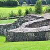 Trim Castle 10/08/2010     --- Foto: Jonny Isaksen