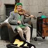 Dublin 2007     Foto: Jonny Isaksen