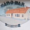 Man O War 10/08/2010 --- Foto: Jonny Isaksen