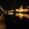 Dublin 2007    --- Foto: Jonny Isaksen