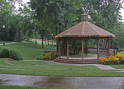 Irmo Park, SC