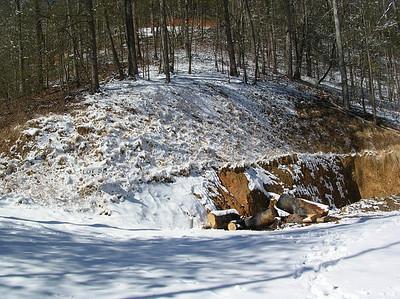 Iron Horse Snow Feb 07 (BT)