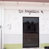 Little Angels Store,