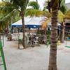 Restaurant Playground.