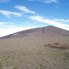 Volcán de la Fournaise